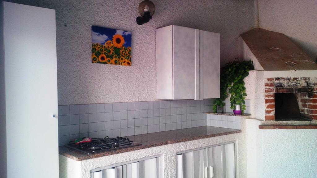 IMG_00000657 (1)veranda